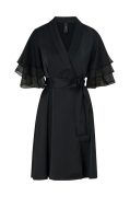 Kjole yasAbigail SS Dress