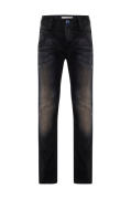Jeans nitClas Xsl/Xsl Dnm Pant
