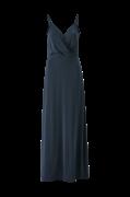 Maxikjole viVinupa S/L Maxi Dress