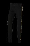 Jeans onsVploom Slim Pipin