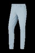 Bukser onsMark Tap Pant Melange GD 5833