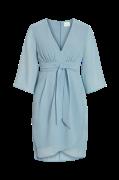 Kjole viMicada 3/4 Sleeve Dress