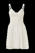 Kjole viRaisa Strap Dress