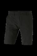 Shorts Jason Chino Cross Shorts