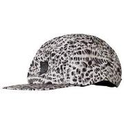 Sometime Soon Cap Multi One Size