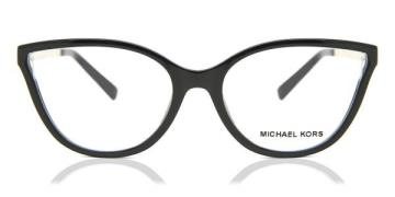 Michael Kors MK4071U BELIZE Briller