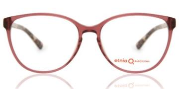 Etnia Barcelona Lima Briller