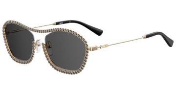 Moschino MOS071/S Solbriller