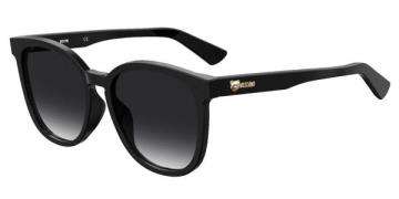 Moschino MOS074/F/S Solbriller