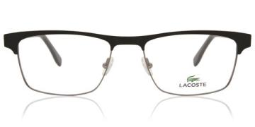Lacoste L2198 Briller