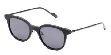 Adidas Originals AOK003 Solbriller