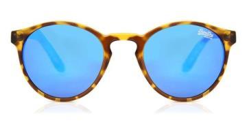 Superdry SDS SAKURU Solbriller