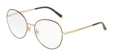 Dolce & Gabbana DG1313 Briller