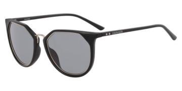 Calvin Klein CK18531S Solbriller