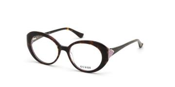 Guess GU 2746 Briller