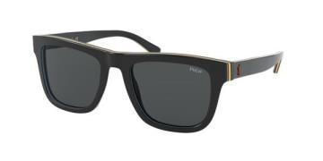Polo Ralph Lauren PH4161 Solbriller