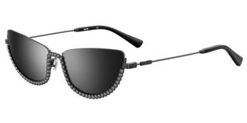 Moschino MOS070/S Solbriller