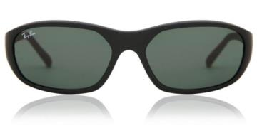 Ray-Ban RB2016 Daddy-O II Solbriller