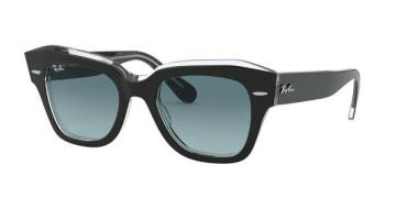 Ray-Ban RB2186 Solbriller