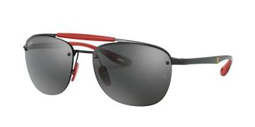 Ray-Ban RB3662M Solbriller