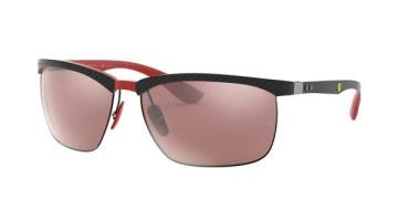 Ray-Ban RB8324M Polarized Solbriller