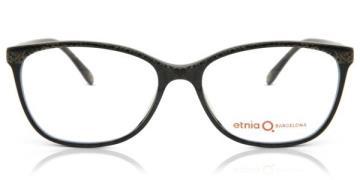 Etnia Barcelona Dauphine Briller