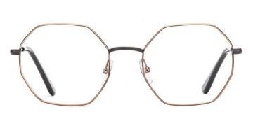 Etnia Barcelona MELROSE Briller