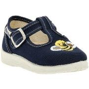 Sandaler til børn Emanuela  BLU SANDALO