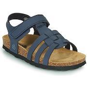 Sandaler til børn Citrouille et Compagnie  JANISOL