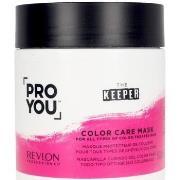 Tilbehør til hår Revlon  8432225113685