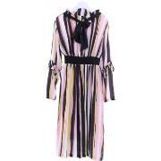 Lange kjoler Marco Bologna  2345V007