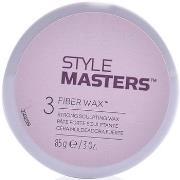 Tilbehør til hår Revlon  8432225096735