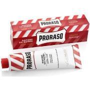 Pre-shave Proraso  8004395001095