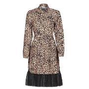 Korte kjoler Liu Jo  WA1218-T9147-T9680