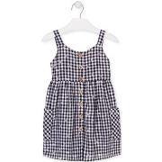 Korte kjoler Losan  016-7002AL