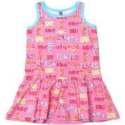 Korte kjoler Losan  816-7044AD