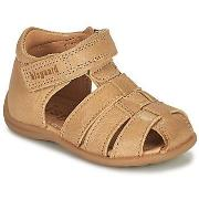 Sandaler til børn Bisgaard  CARLY