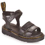 Sandaler til børn Dr Martens  KLAIRE J