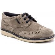 Klassiske sko Mayoral  24058-18