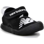 Sandaler til børn New Balance  IOCRSRBK