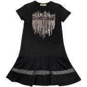 Korte kjoler Shop Art  021128
