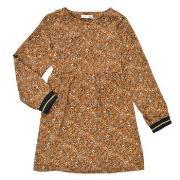 Korte kjoler Name it  NKFKRINFRA LS DRESS
