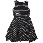 Korte kjoler Fun & Fun  FNJDR1521
