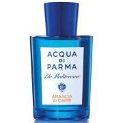 Acqua Di Parma Arancia di Capri 30 ml