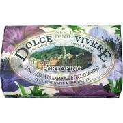 Nesti Dante Dolce Vivere Portofino 250 g