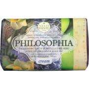 Nesti Dante Philosophia Cream and Pearls 250 g