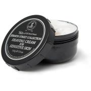 Taylor of Old Bond Street Jermyn Street Collection Shaving Cream