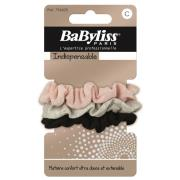 BaByliss 794600 Scrunchies 3 stk.